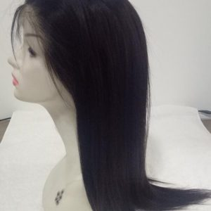 front lace wig 2 (1)